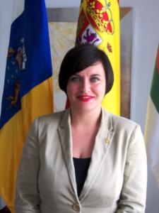 Elisabet Socas (PMH)