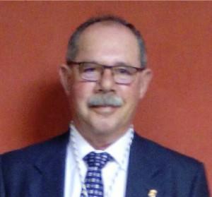 José Anonio Rodríguez 2