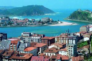 viaje a asturias2