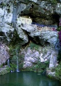 viaje a asturias3