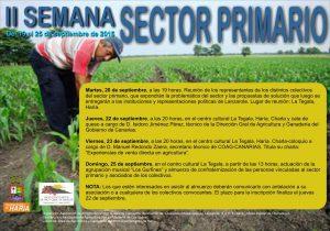 ii-semana-del-sector-primario-600-x-420
