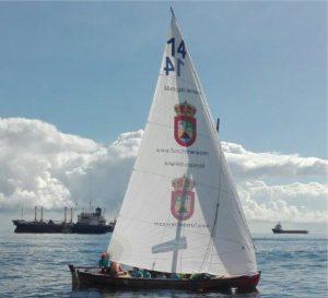 barco-volcan-de-la-corona