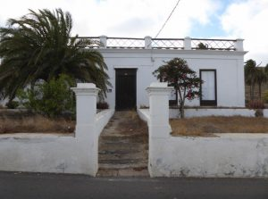 casa-y-huerto-de-la-virgen-2