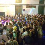 Carnaval Haría'17 (1)