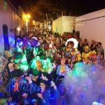 Carnaval Haría'17 (10)