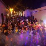 Carnaval Haría'17 (12)