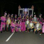 Carnaval Haría'17 (14)