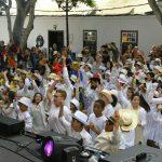 Carnaval Haría'17 (15)