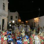 Carnaval Haría'17 (16)