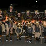 Carnaval Haría'17 (17)