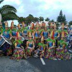 Carnaval Haría'17 (2)