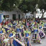Carnaval Haría'17 (5)