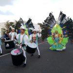 Carnaval Haría'17 (6)