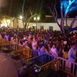 Carnaval Haría'17 (7)