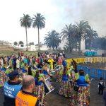Carnaval Haría'17 (8)