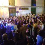 Carnaval Haría'17 (9)