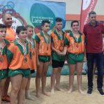CL Unión Norte Juegos Promoción Deportiva (1)