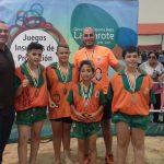 CL Unión Norte Juegos Promoción Deportiva (4)