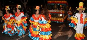 0690 carnaval llega