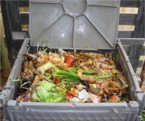 0690 compostadora 1