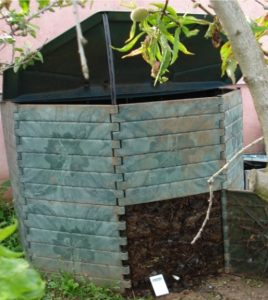 0690 compostadora 2