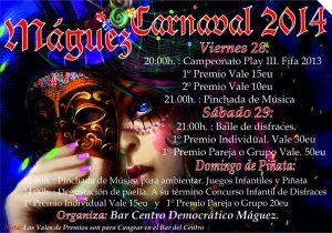 0690 maguez carnaval