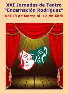 0691 jornadas teatro