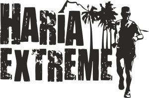0692 haria extreme