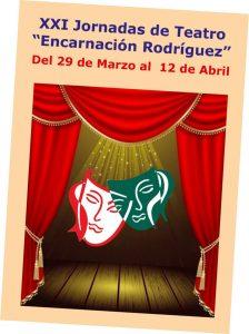 0693 jornadas teatro
