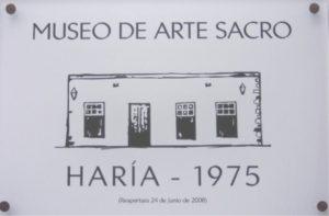 0693 museo sacro