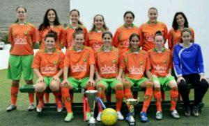 0696 equipo femenino