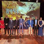 Premios Haría 2017 (3)