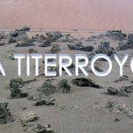 Titerroygatra