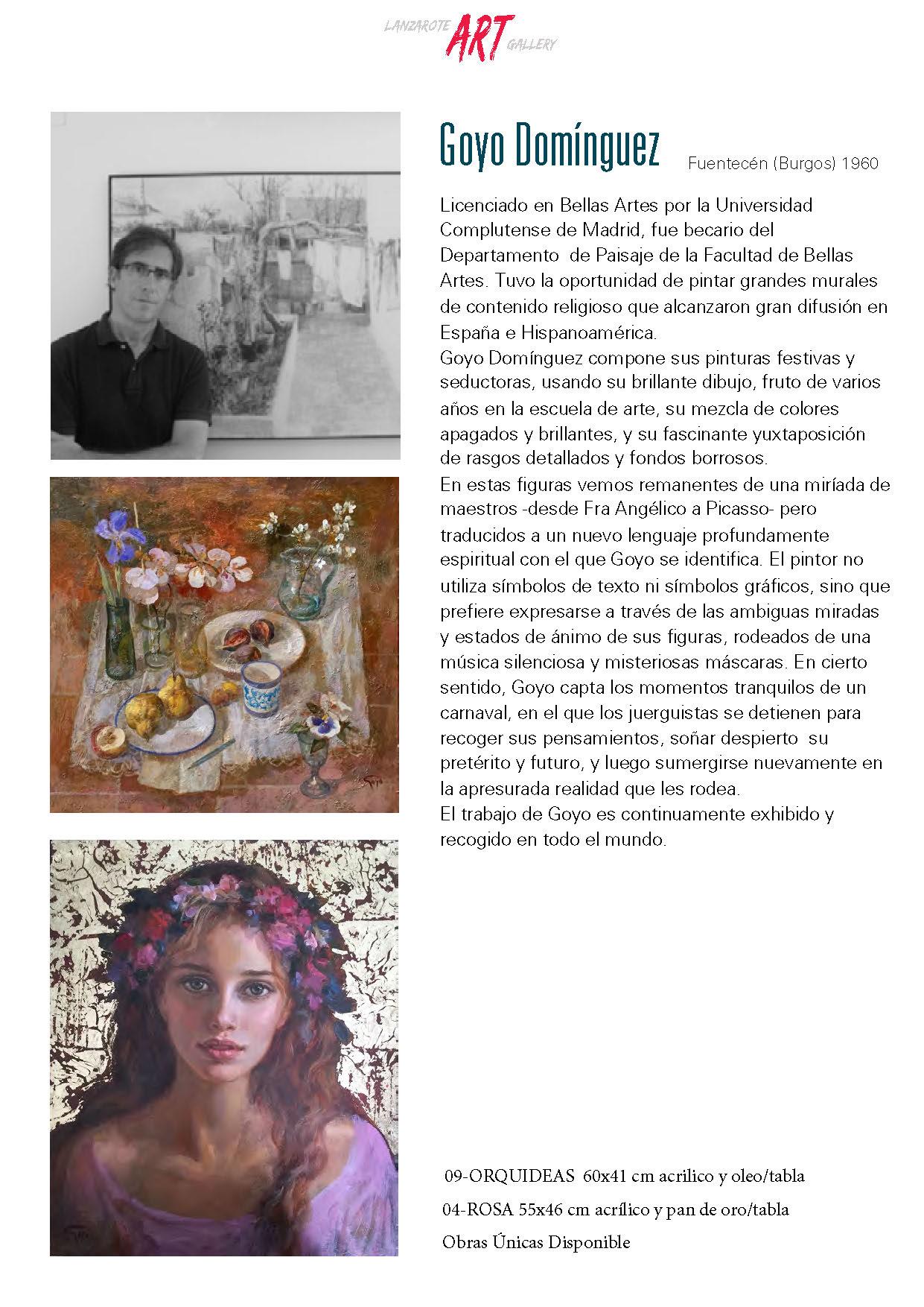 Folleto El Retorno_Página_6