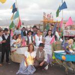 Romería Punta Mujeres'17 (4)