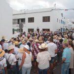 Romería Punta Mujeres'17 (6)