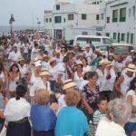 Romería Punta Mujeres'17 (8)