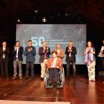 50 Aniversario IES Haría (4)