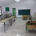 Rehabilitación aulas adultos (1)