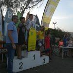 Campeonato Surging Promesas (2)