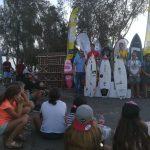 Campeonato Surging Promesas (3)