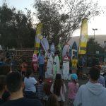 Campeonato Surging Promesas (4)