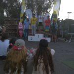Campeonato Surging Promesas (6)
