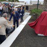 Busto Policarpo Delgado (1)