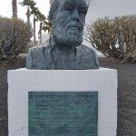 Busto Policarpo Delgado (2)