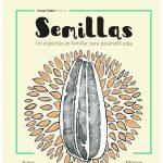 Cartel Semillas