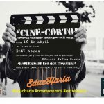 Cinecorto EducHaría_Página_1