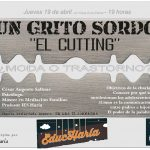 Cinecorto EducHaría_Página_2