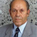 Gregorio Barreto