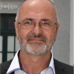 Jose Dorta
